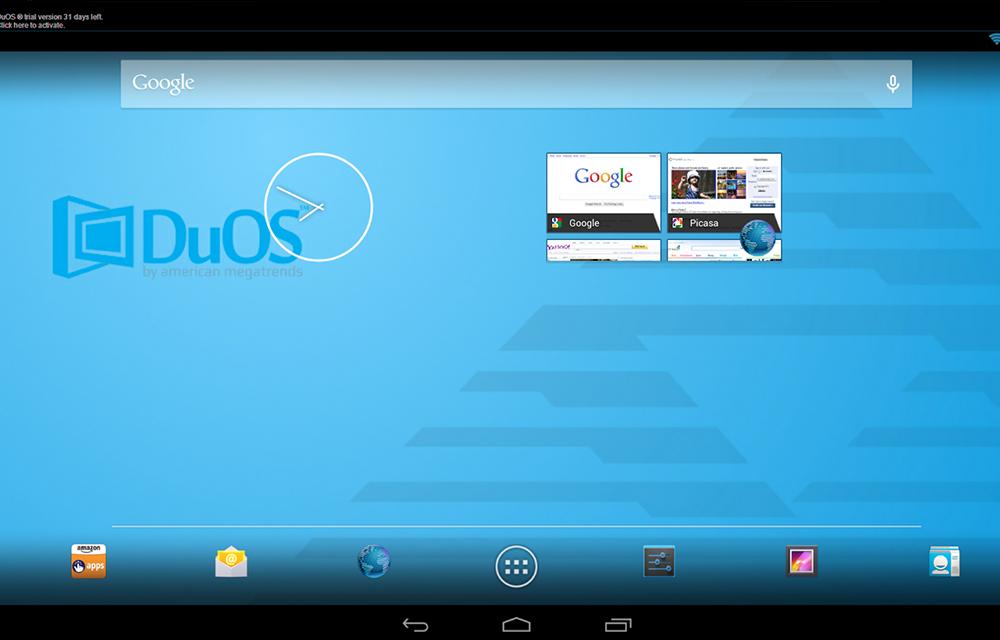 amiduos-android-emulator
