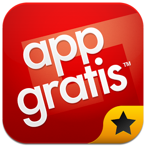 app-gratis