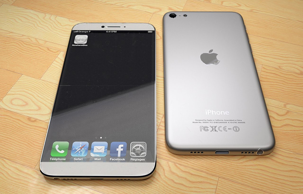 apple-iphone-7-rumours-specifications