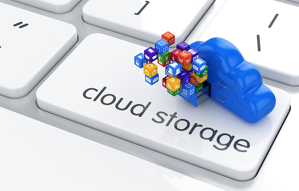 best-cloud-storage-apps-for-android