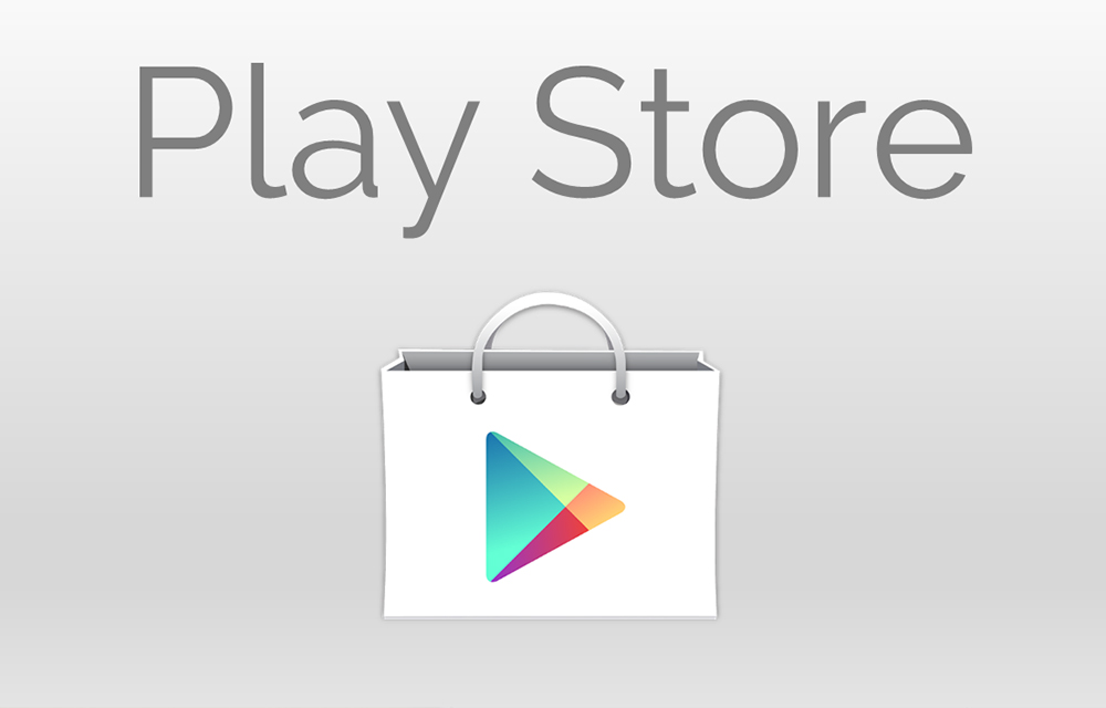 download-google-playstore-apps-directly-to-pc