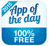 free-app-of-the-day