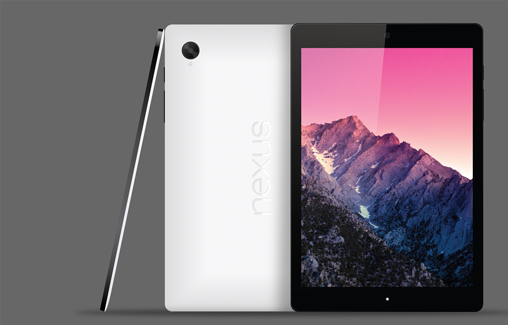 how-to-install-android-6-0-1-mmb29k-on-nexus-9-marshmallow-update