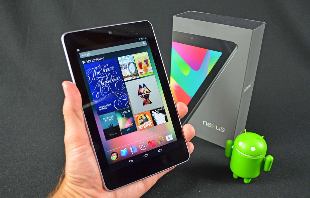 how-to-install-android-6-0-pure-nexus-project-marshmallow-on-asus-nexus-7-Smartphone