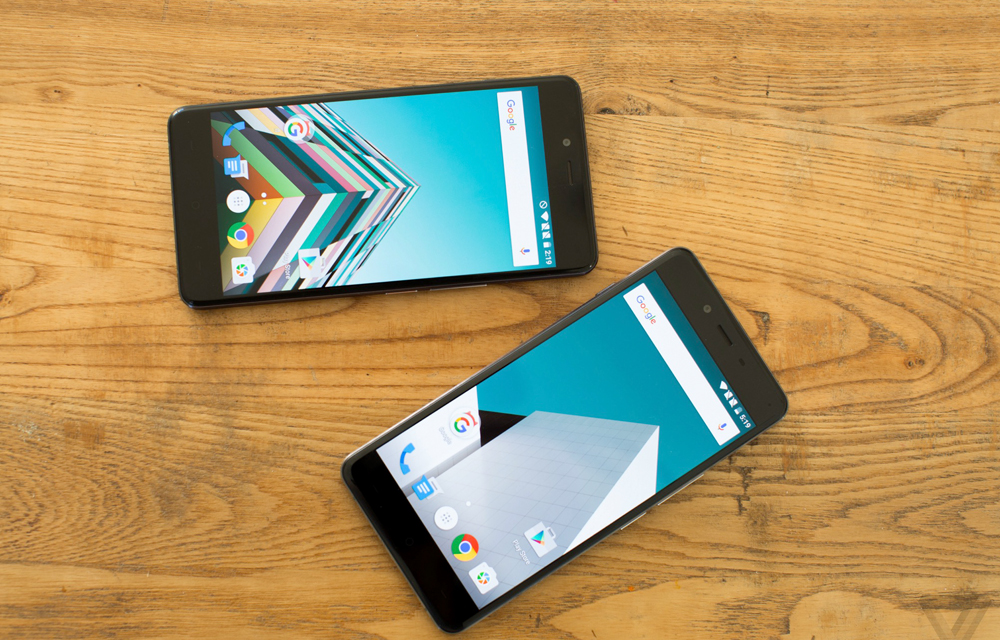 how-to-install-oxygenos-2-1-3-update-on-oneplus-x