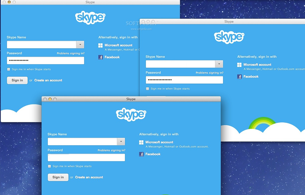 how-to-open-two-skype-accounts-on-the-same-computer-at-the-same-time