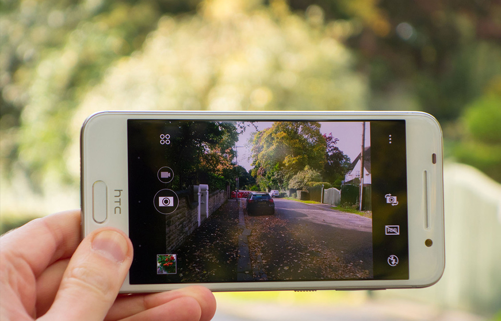 htc-one-a9-review-the-iphone-brother-camera