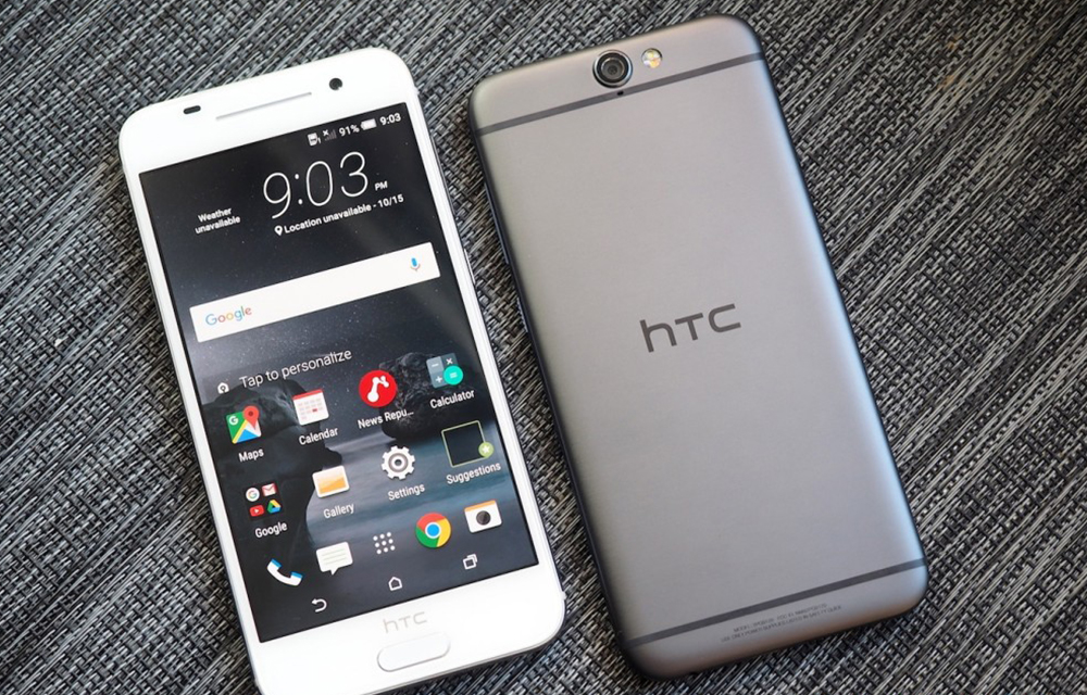 htc-one-a9-review-the-iphone-brother-design