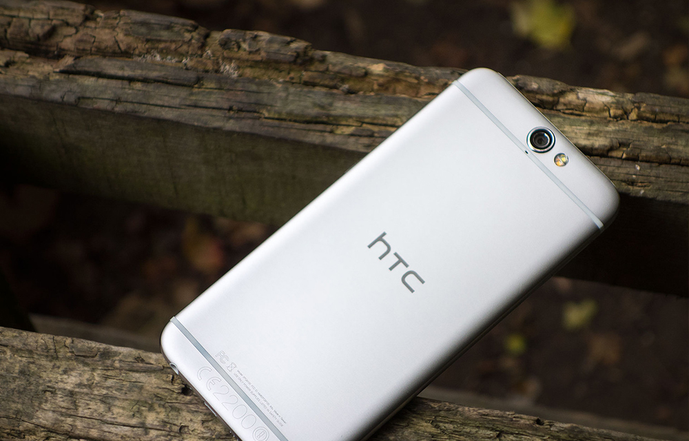 htc-one-a9-review-the-iphone-brother-performance