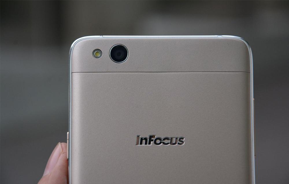 infocus-m680-smartphone-review-camera