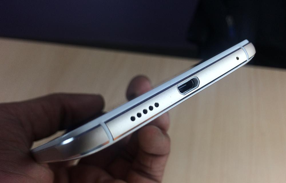 infocus-m680-smartphone-review-connectivity