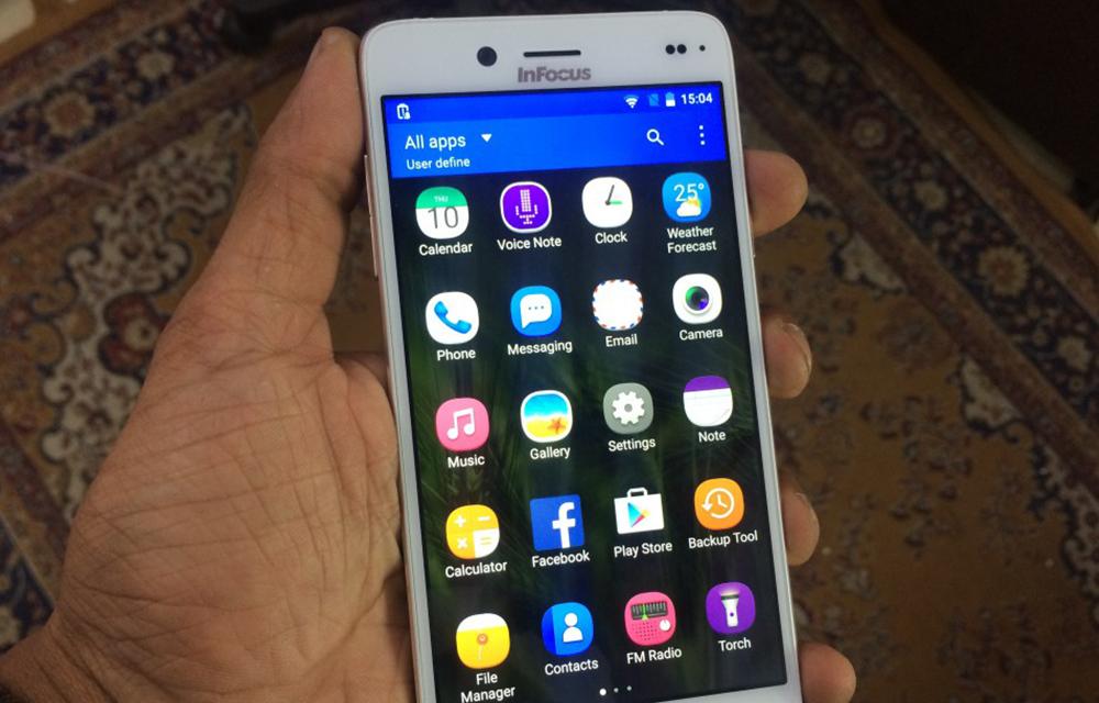infocus-m680-smartphone-review-display