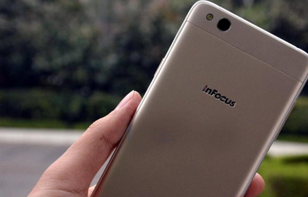 infocus-m680-smartphone-review