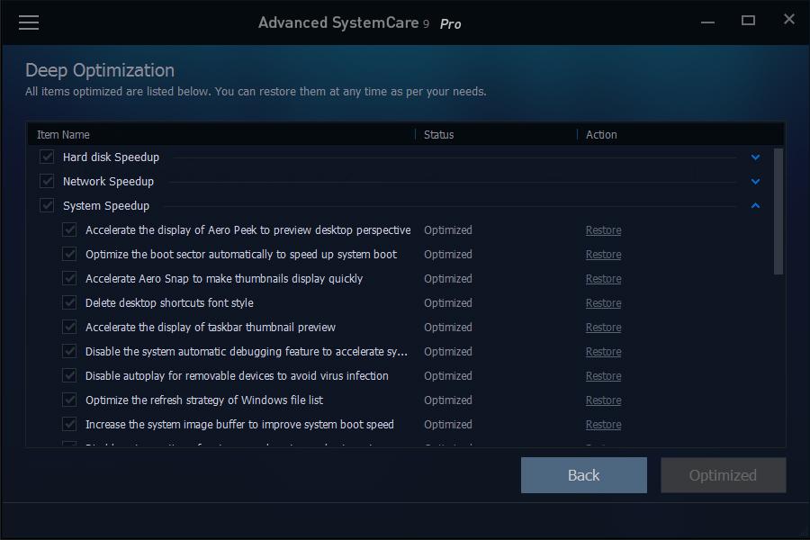 iobit-advanced-systemcare-9-classic-speedup-dashboard-deep-optimization