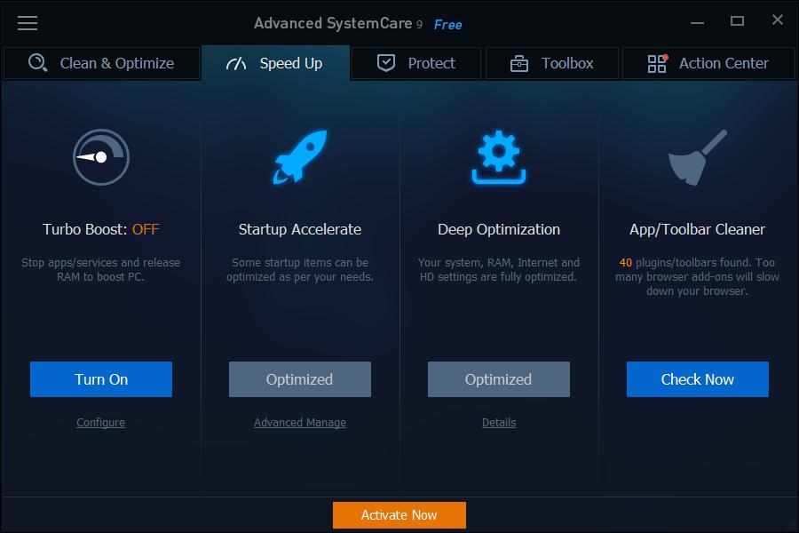 iobit-advanced-systemcare-9-classic-speedup-dashboard