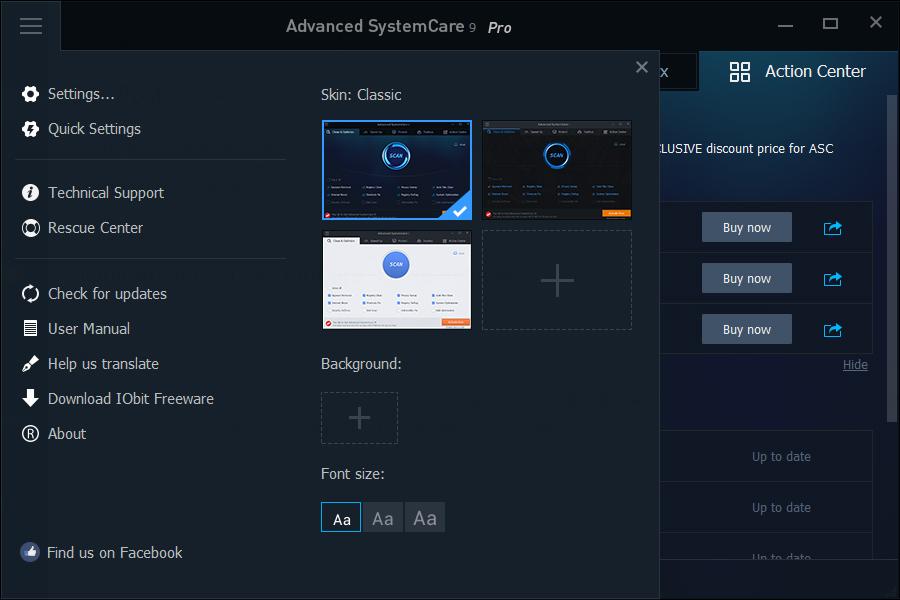 iobit-advanced-systemcare-9-classic-toolbar