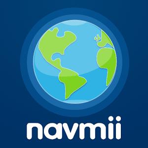 navmii-map