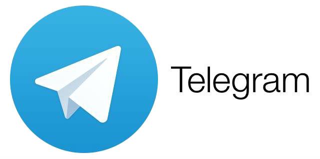 telegram-messenger-logo