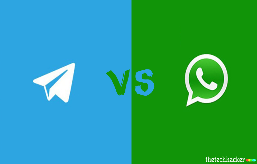 telegram-whatsapp-explained
