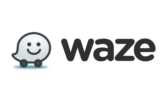waze-maps