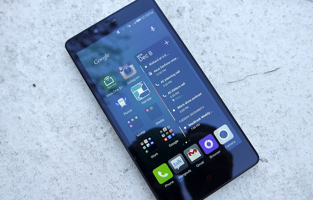 xiaomi-redmi-note-3-phablet-daily usage-tips