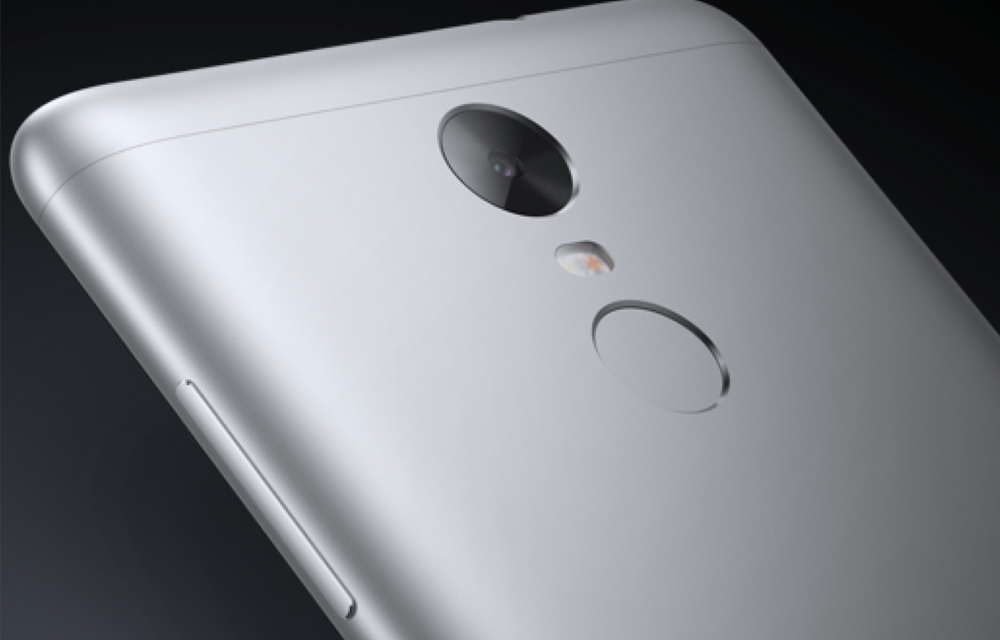 xiaomi-redmi-note-3-phablet-fingerprint