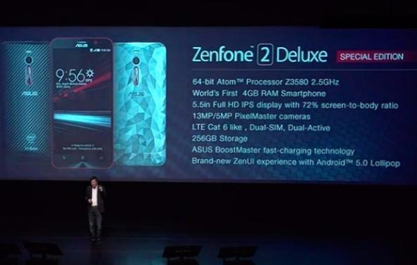 Asus-ZenFone2-Deluxe-Special-Edition