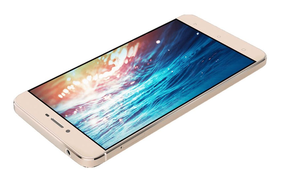 Gionee S6 Specs, Details, Pros and Cons
