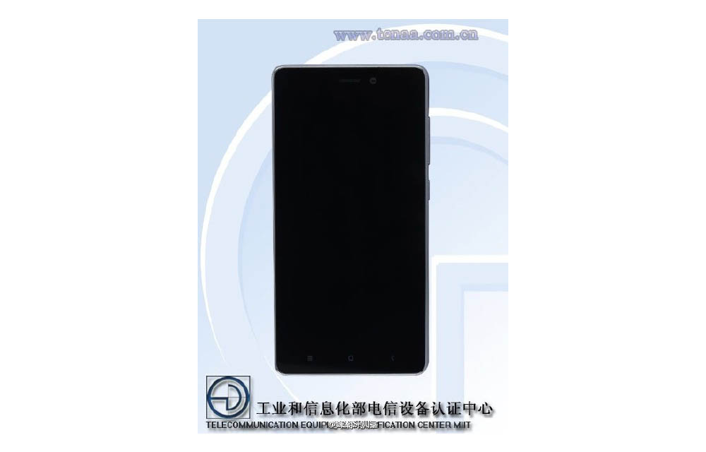 Launch Alert Xiaomi Redmi Note 3 Launching On January 12th