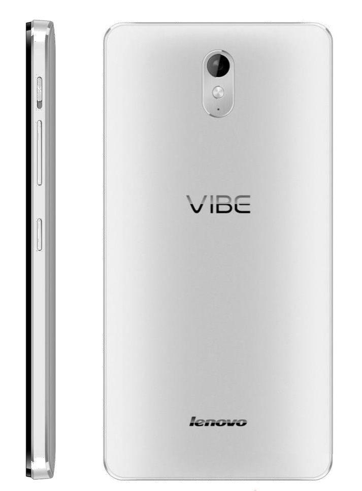 Lenovo-Vibe-X3-Specs