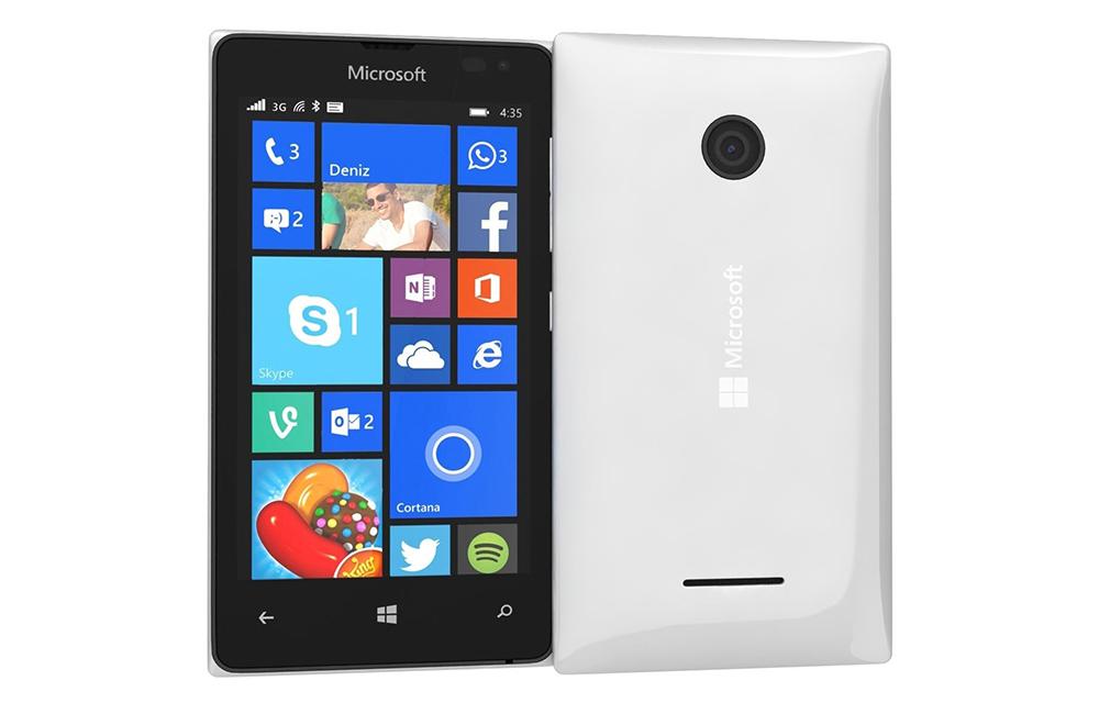 Nokia-lumia-435