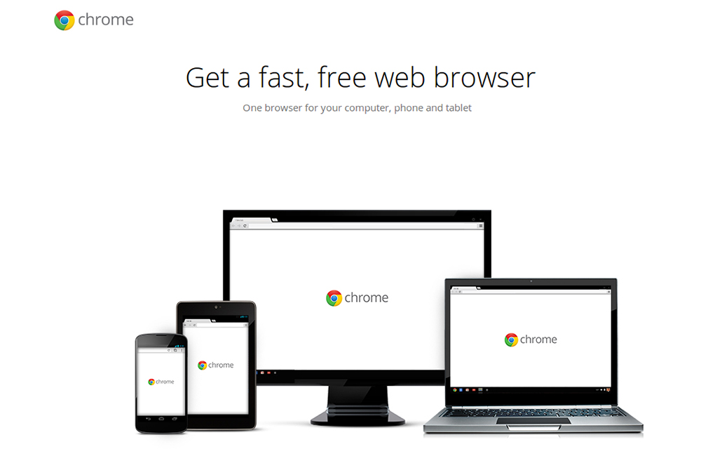 advantages-and-disadvantages-of-google-chrome-browseradvantages-and-disadvantages-of-google-chrome-browser
