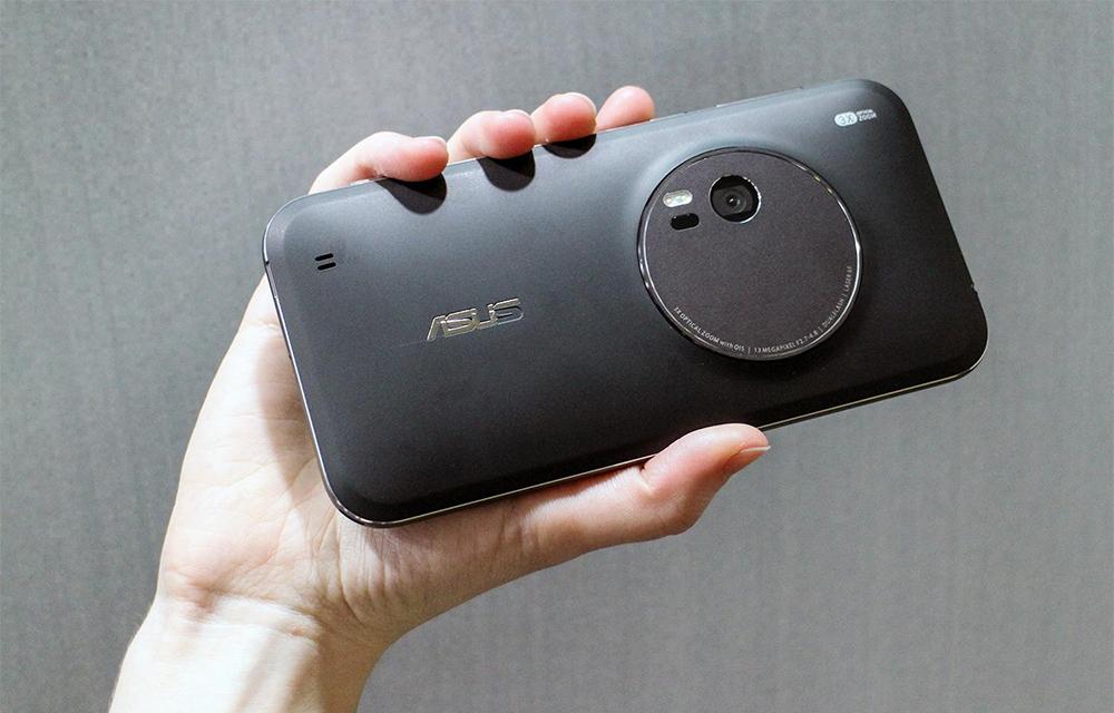 asus-zenfone-zoom-camera