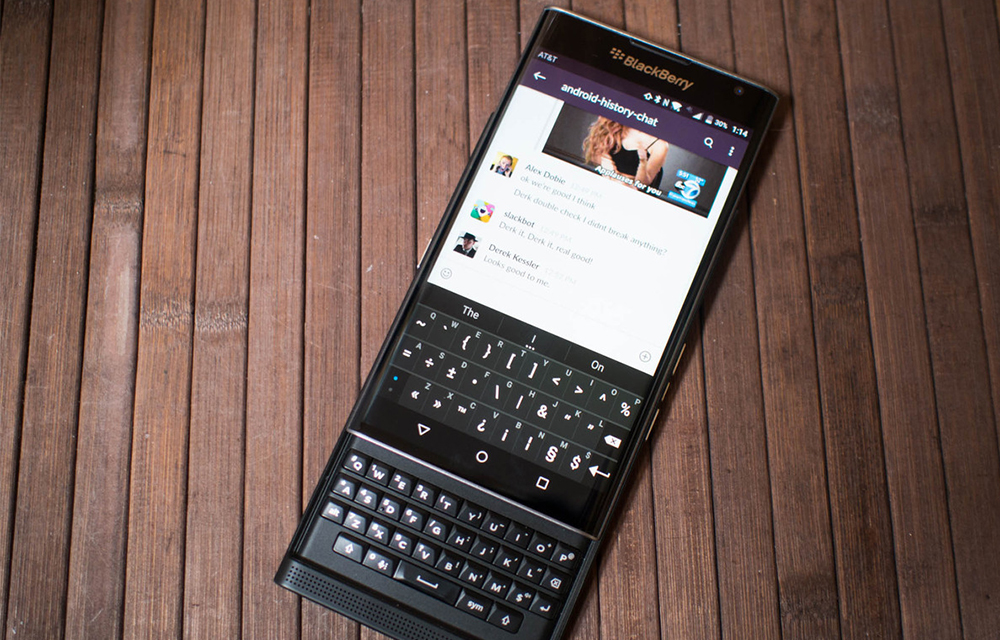 blackberry-priv-specs-features-and-price-details