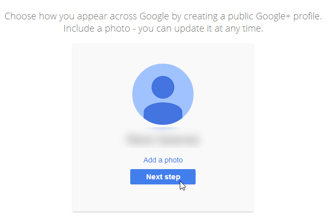 create-gmail-account3