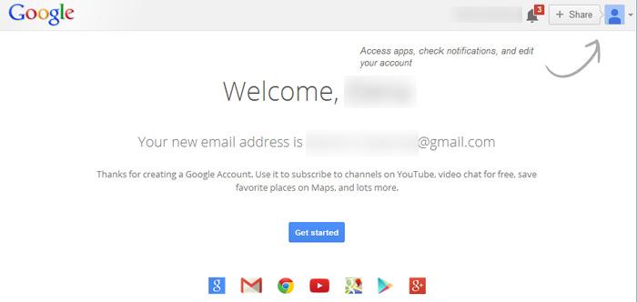 create-gmail-account4