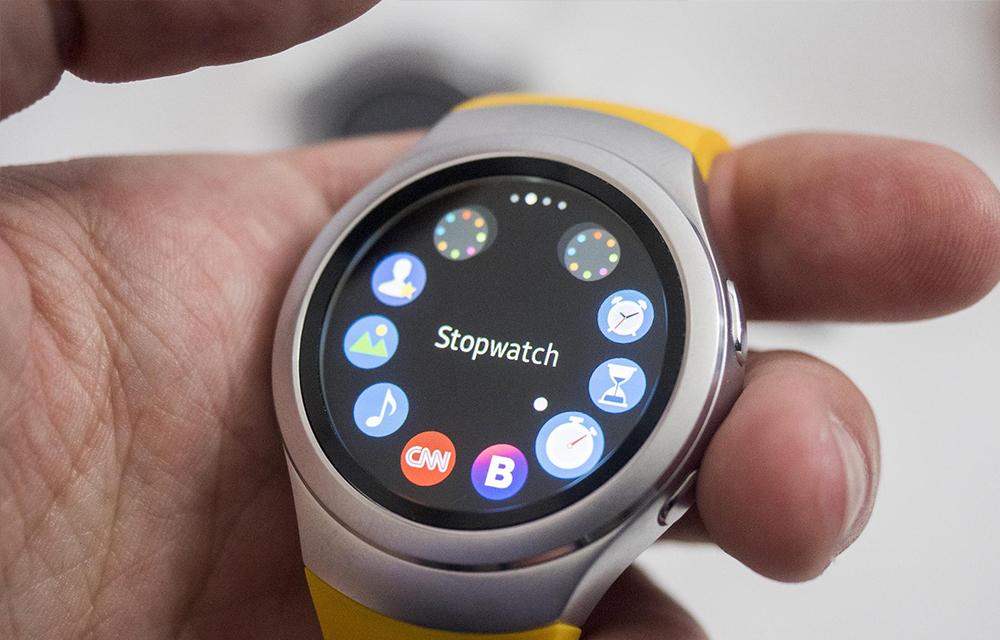 factory-reset-samsung-gear-s2-smartwatch
