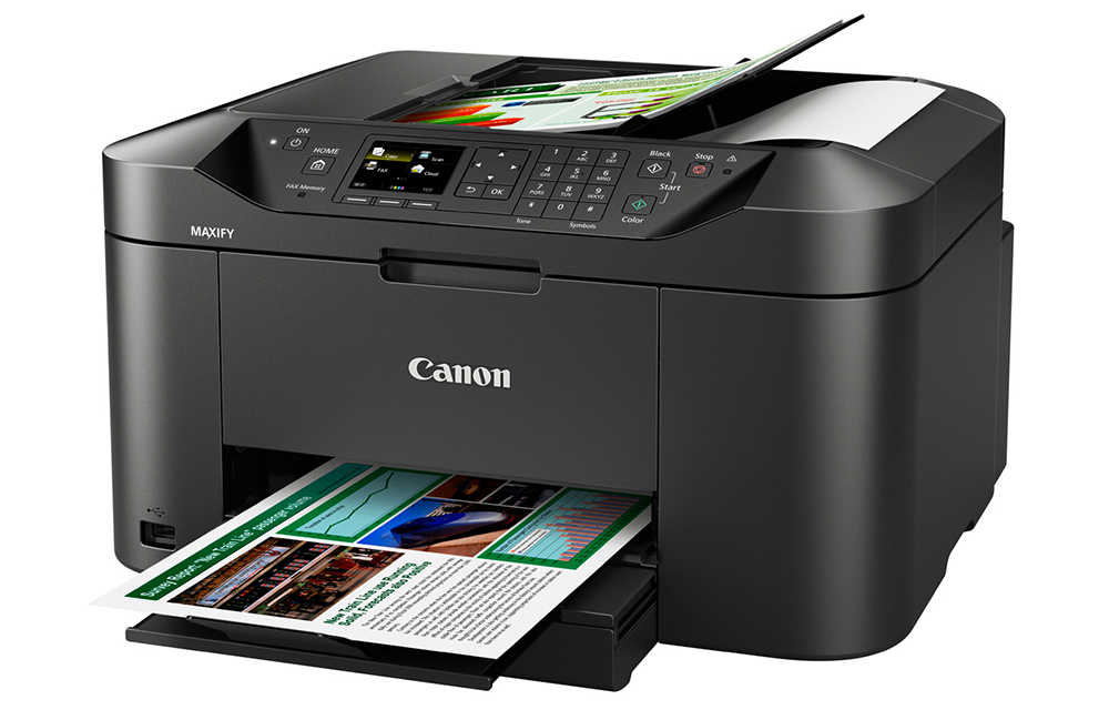 find-a-printer-based-on-your-needs
