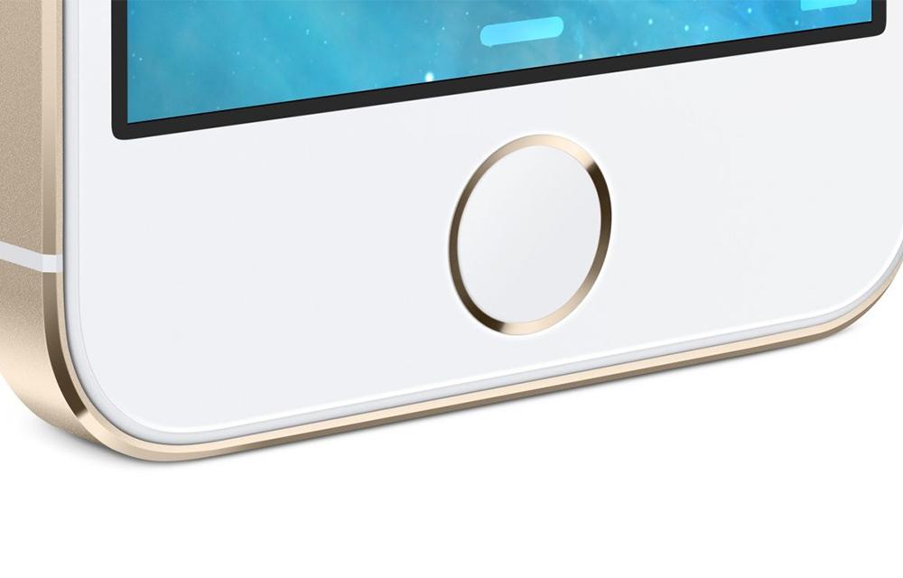 free up iphone memory