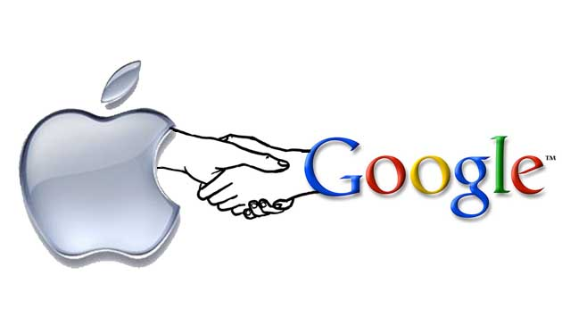 google-paid-1-billion-to-apple-in-2014-to-make-it-default-search-engine-in-ios-devices
