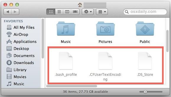hidden-files-shown-in-mac