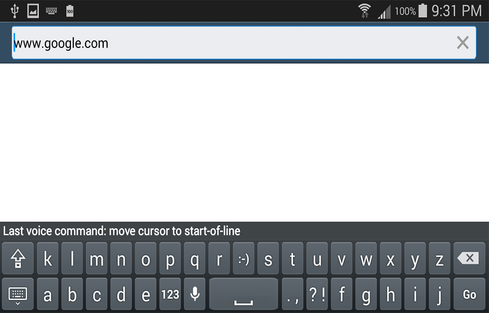 how-to-enable-voice-typing-on-android-devices