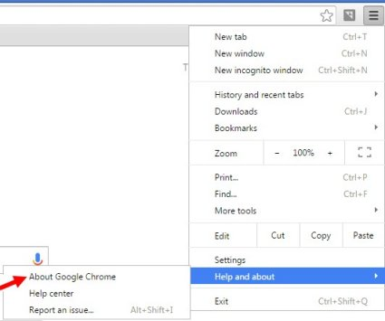 how-to-find-google-chrome-version1