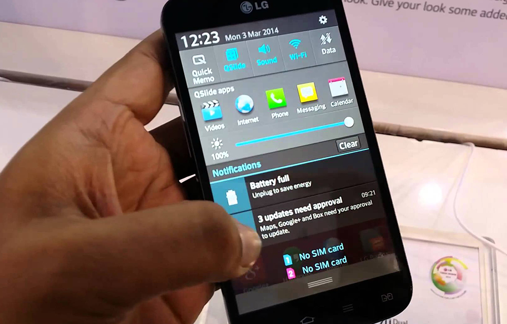how-to-install-android-6-0-cm13-nightly-marshmallow-on-lg-optimus-l70