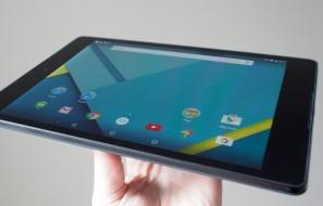 How to Install CM13 Nightly 6.0 Marshmallow on HTC Nexus 9