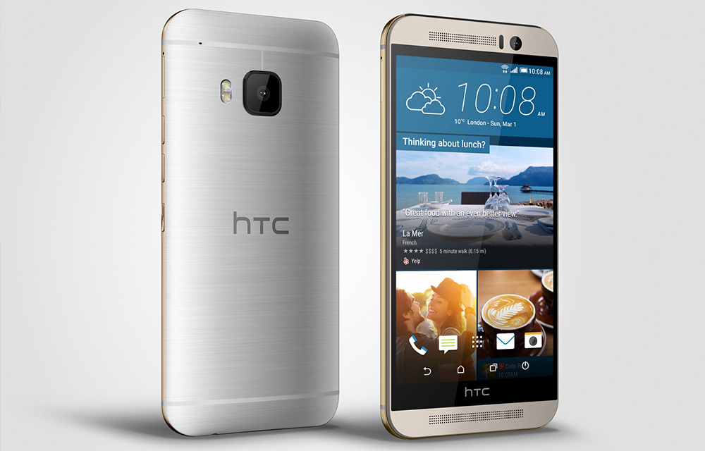 how-to-install-cm13-nightly-android-6-0-marshmallow-on-htc-one-m9