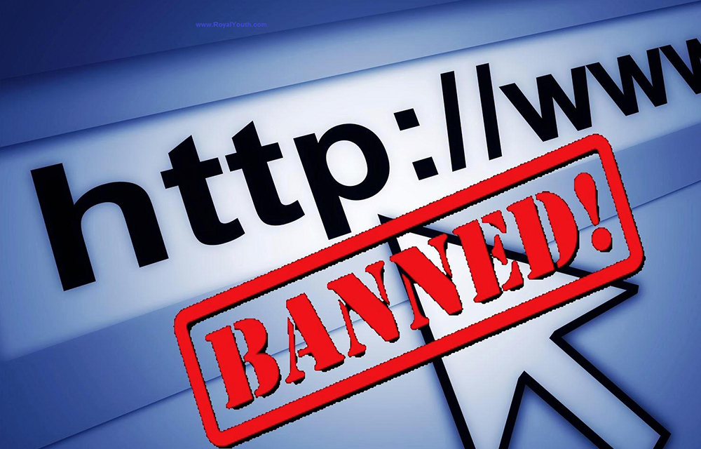 how-to-unblock-blocked-websites-in-your-region