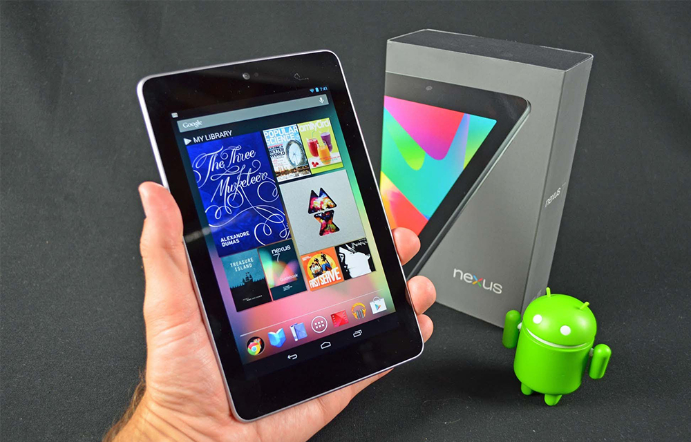 install-octos-android-601-marshmallow-asus-nexus-7