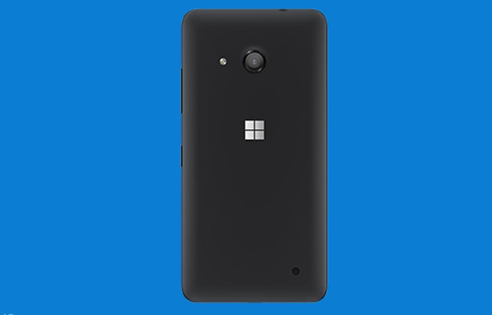 microsoft-lumia-550-review-camera