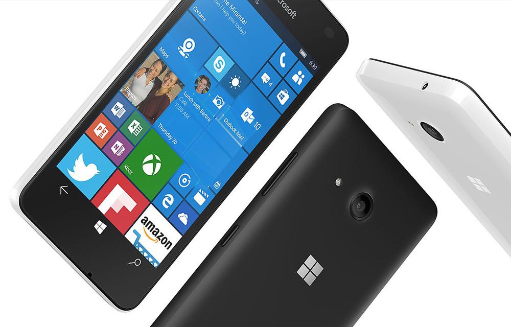 microsoft-lumia-550-review-design